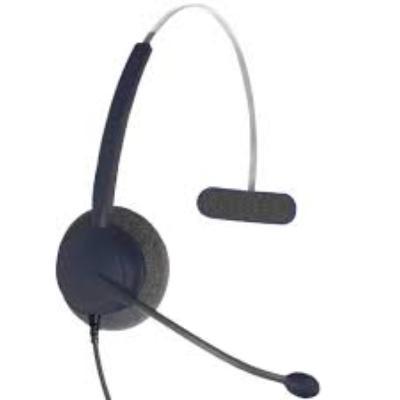 Imtradex-BasicLine-Mk2-monaural