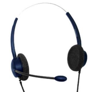 Imtradex-BasicLine-TB-Mk2-kabelgebunden-doppelseitig