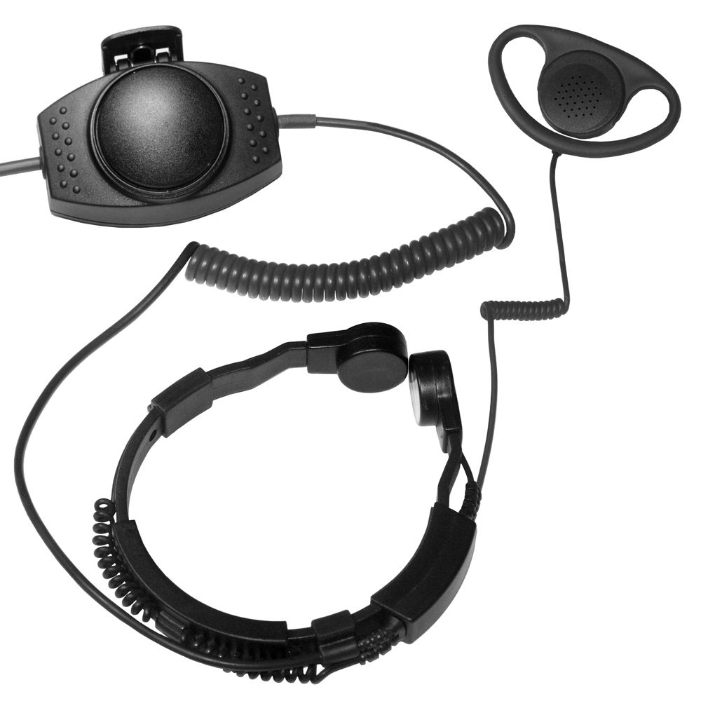 Imtradex-KKM-PTT-Kehlkofmikrofonsystem
