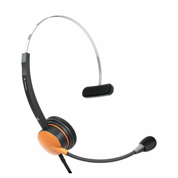 Imtradex-LogiTALK-XS-Leichtes-Kopfbuegelheadset