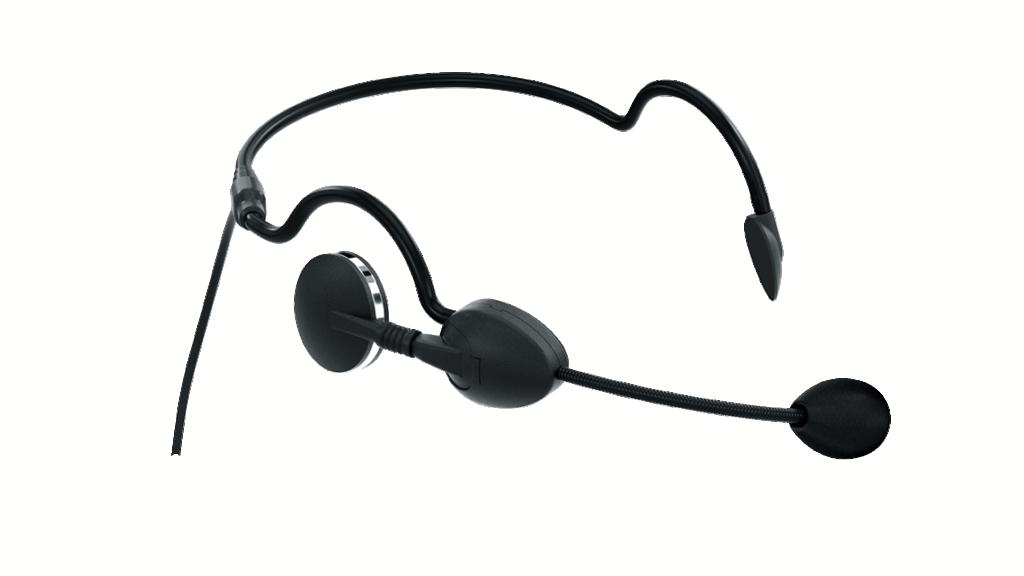 Imtradex-NB4000-Nackenbuegelheadset