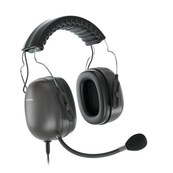 Imtradex-PTT-E-Schalldaemmungsheadset