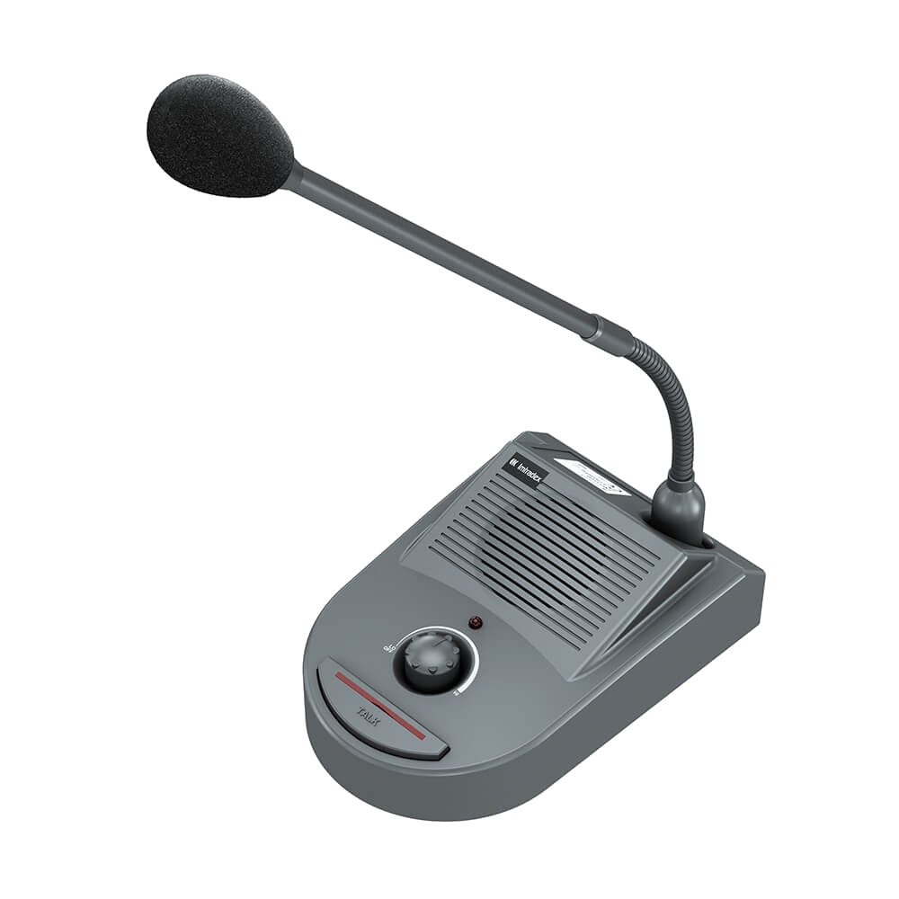 Imtradex-Tischmikrofon-TM3