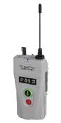 Intercom-VollDuplex-Geraet-FreeCom