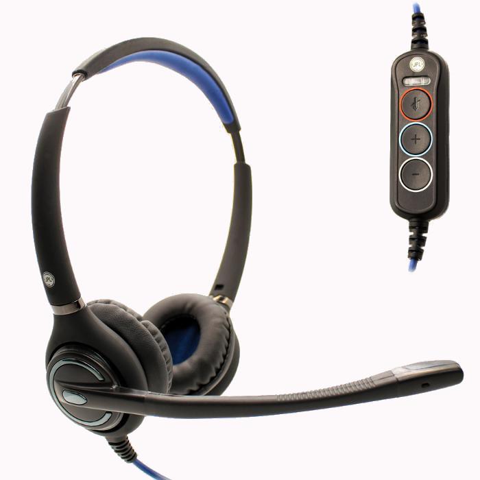 JPL-502S--USB-kabelgebunden-doppelseitig