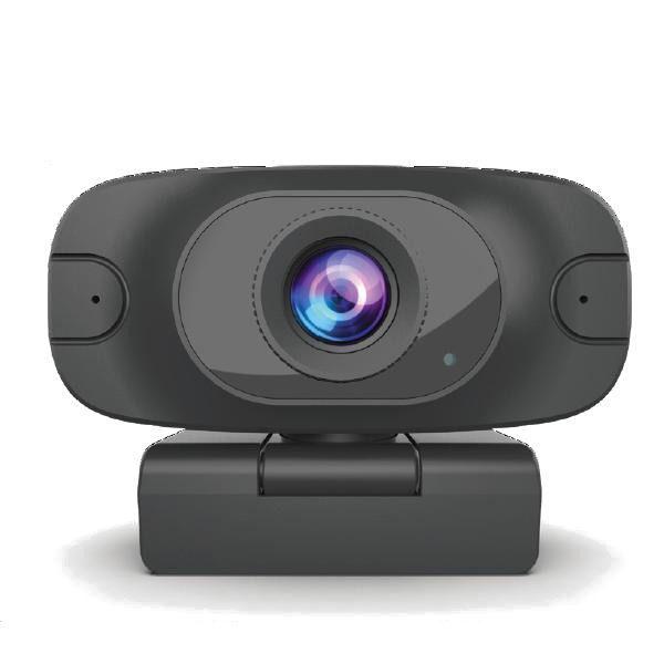 JPL-Vision-Mini-Webcam