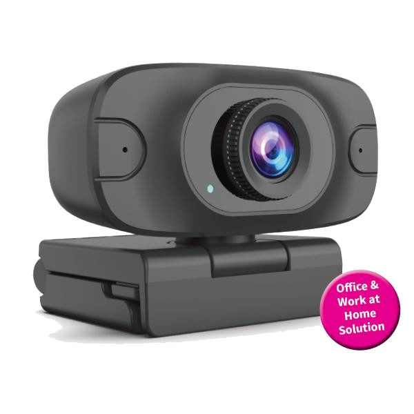 JPL-Vision-Mini-Webcam3