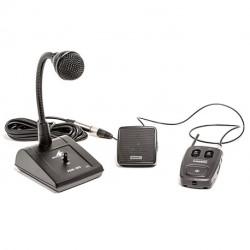 JUM-407-Vokkero-headsetsat