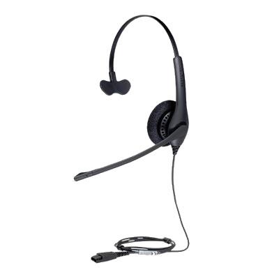 Jabra-BIZ1500-Telefon-kabelgebunden-einseitig
