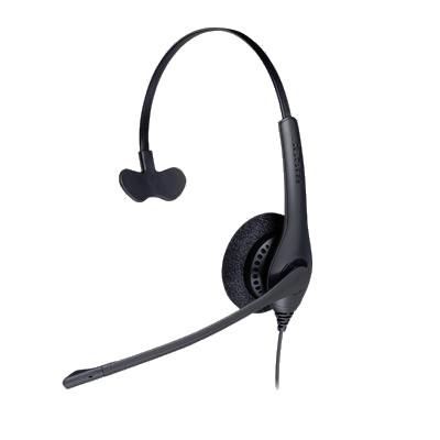 Jabra-BIZ1500-Telefon-kabelgebunden-einseitig2