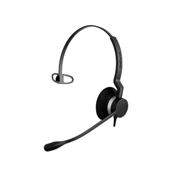 Jabra-BIZ2300-Telefon-kabelgebunden-einseitig
