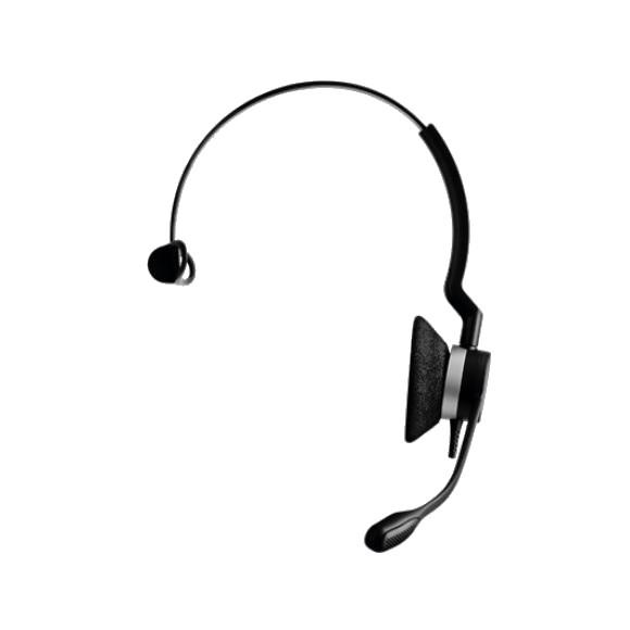 Jabra-BIZ2300-Telefon-kabelgebunden-einseitig2