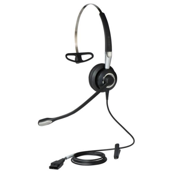 Jabra-BIZ2400-Telefon-kabelgebunden-einseitig2