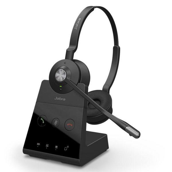 Jabra-Engage-65-USB_Telefon-drahtlos-doppelseitig