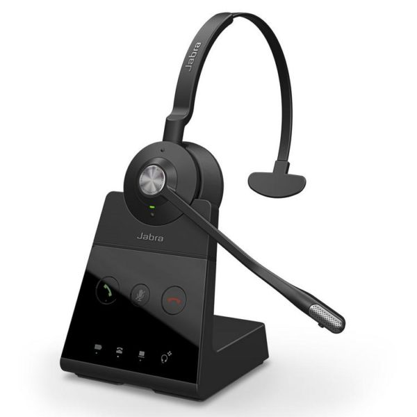 Jabra-Engage-65-USB_Telefon-drahtlos-einseitig