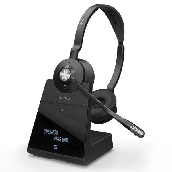 Jabra-Engage-75-USB_Handy_Telefon-drahtlos-doppelseitig