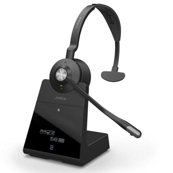 Jabra-Engage-75-USB_Handy_Telefon-drahtlos-einseitig