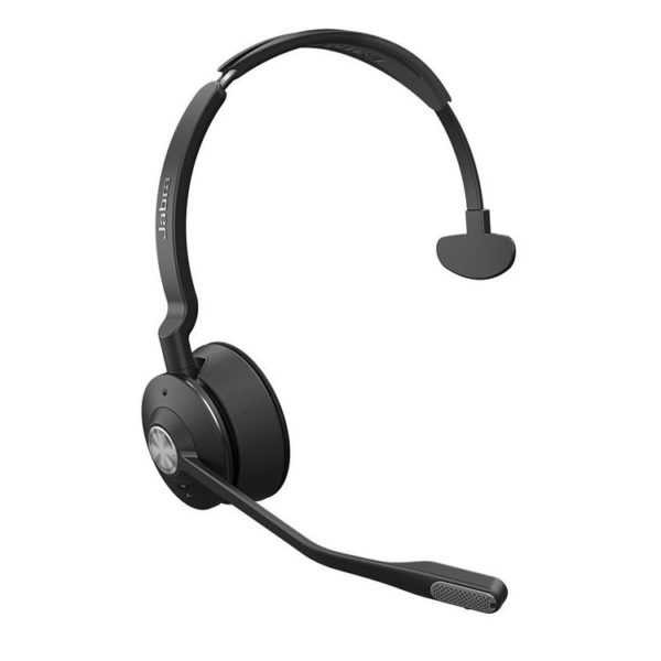 Jabra-Engage-75-USB_Handy_Telefon-drahtlos-einseitig2