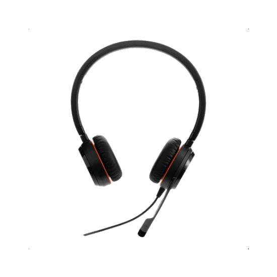 Jabra-Evolve-30-Duo-USB-Handy-kabelgebunden-doppelseitig3