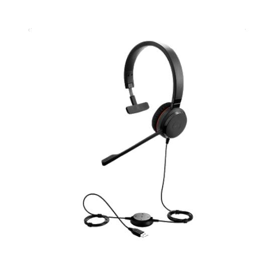 Jabra-Evolve-30-Mono-USB-Handy-kabelgebunden-einseitig2