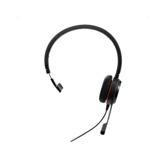Jabra-Evolve-30-Mono-USB-Handy-kabelgebunden-einseitig3