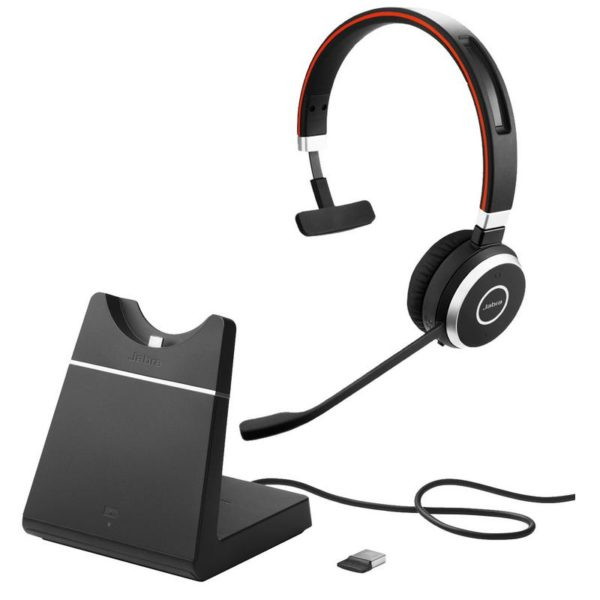 Jabra-Evolve-65-USB_Handy-drahtlos-einseitig