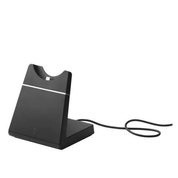 Jabra-Evolve-65-USB_Handy-drahtlos-einseitig4