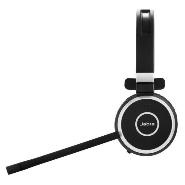 Jabra-Evolve-65-USB_Handy-drahtlos-einseitig5
