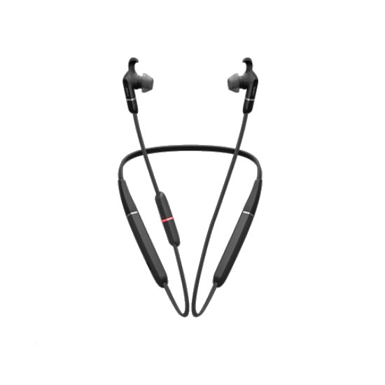 Jabra-Evolve-65e-USB-Handy-drahtlos-doppelseitig