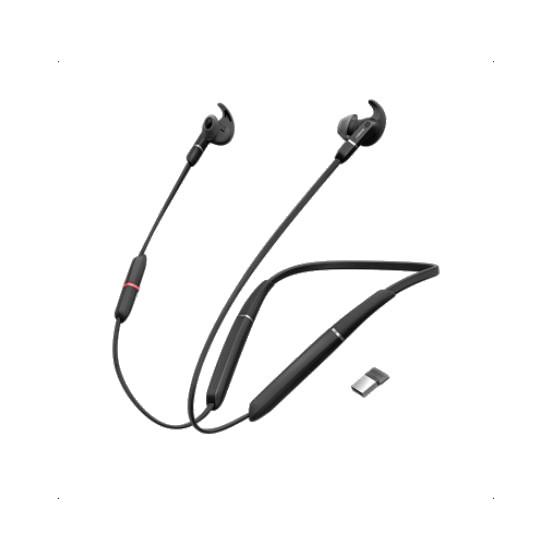 Jabra-Evolve-65e-USB-Handy-drahtlos-doppelseitig2