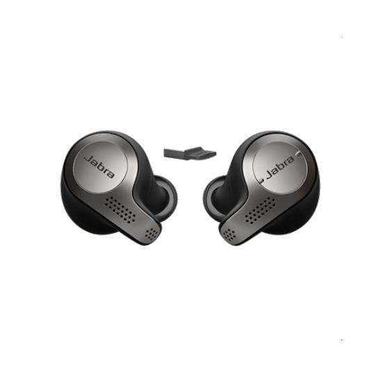 Jabra-Evolve-65t-USB-Handy-drahtlos-doppelseitig