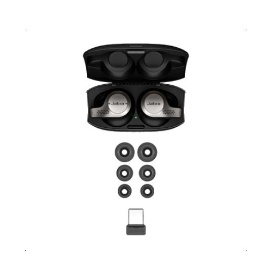 Jabra-Evolve-65t-USB-Handy-drahtlos-doppelseitig3