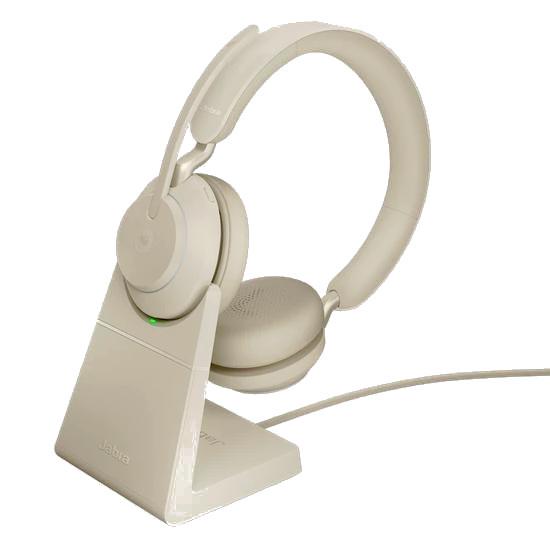 Jabra-Evolve2-65-UC-MS-kabellos-doppelseitig-PC-Handy2-beige