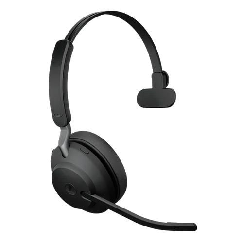 Jabra-Evolve2-65-UC-MS-kabellos-einseitig-PC-Handy3