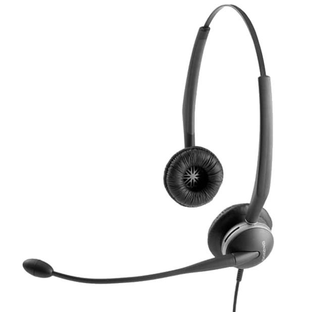 Jabra-GN2100-Telefon-kabelgebunden-doppelseitig