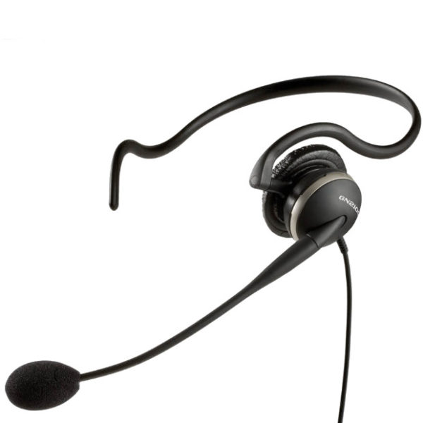 Jabra-GN2100-Telefon-kabelgebunden-konvertibel1