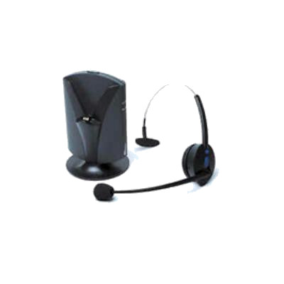 Jabra-GN9000-GN9020