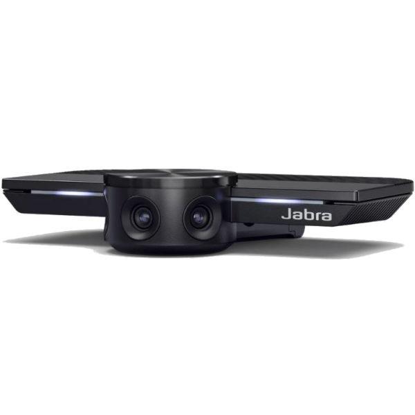 Jabra-Panacast-Webcam