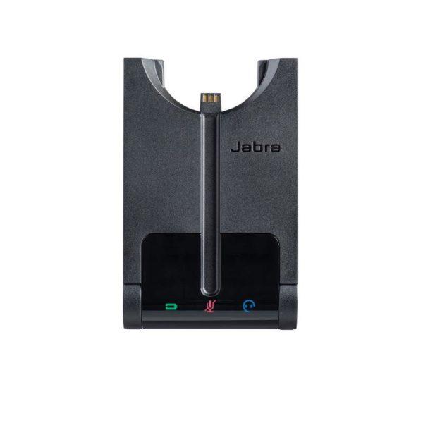 Jabra-Pro-930_PC-drahtlos-einseitig3