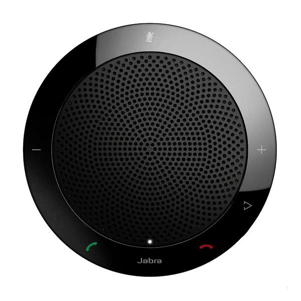 Jabra-Speak-410-UC-MS-Speakerphone