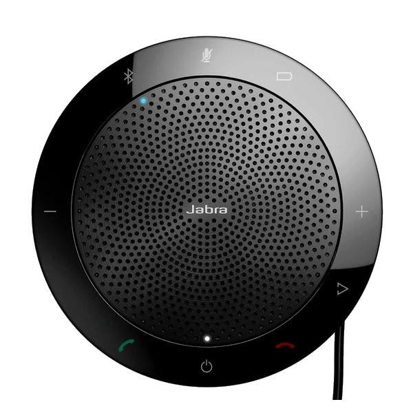 Jabra-Speak-510-UC-MS-Bluetooth-Speakerphone