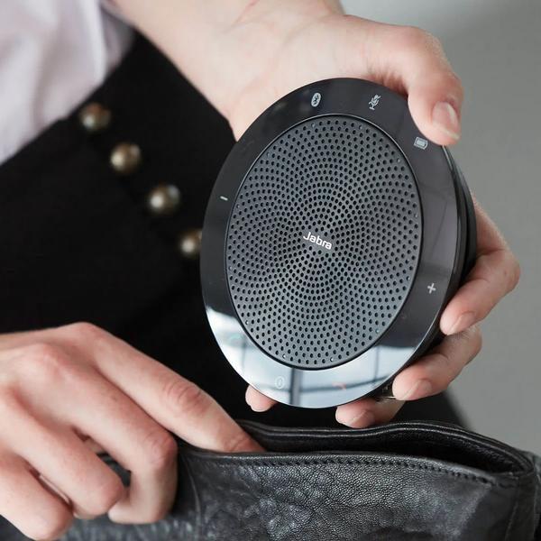 Jabra-Speak-510-UC-MS-Bluetooth-Speakerphone3