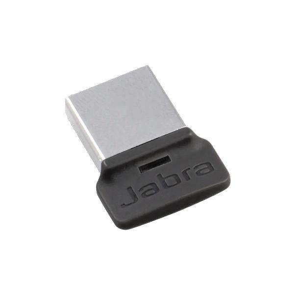 Jabra-Speak-510-UC-MS-Bluetooth-Speakerphone4