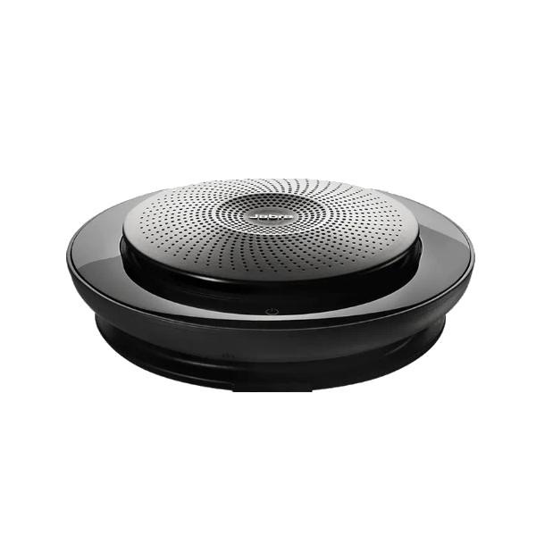 Jabra-Speak-710-UC-MS-Bluetooth-USB-Speakerphone2