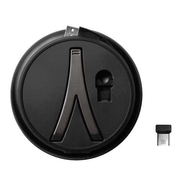 Jabra-Speak-710-UC-MS-Bluetooth-USB-Speakerphone4
