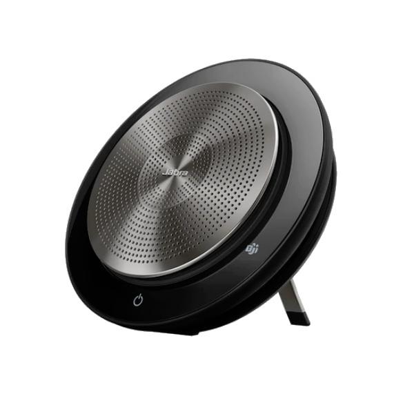 Jabra-Speak-750-UC-MS-Bluetooth-USB-Speakerphone2