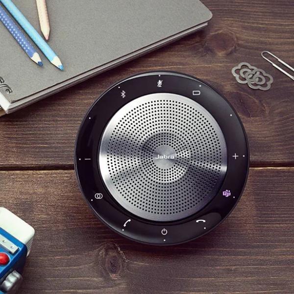 Jabra-Speak-750-UC-MS-Bluetooth-USB-Speakerphone3