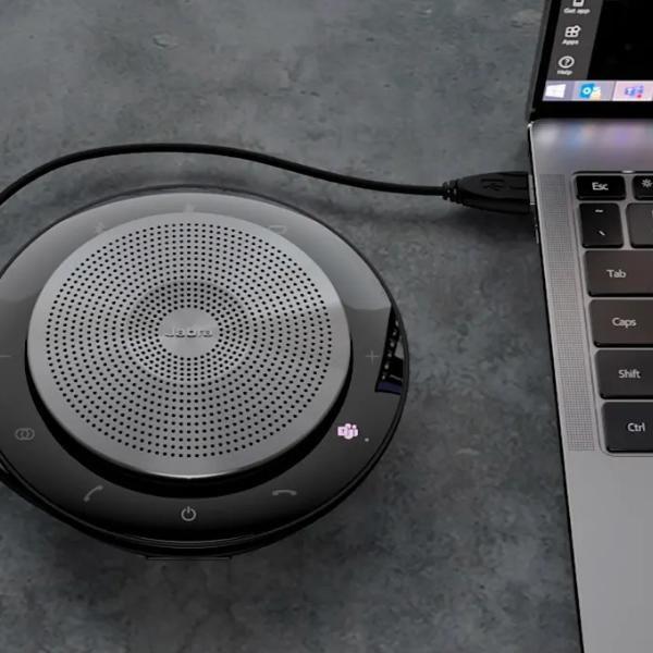 Jabra-Speak-750-UC-MS-Bluetooth-USB-Speakerphone4