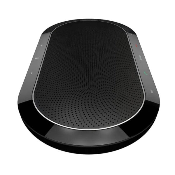 Jabra-Speak-810-UC-MS-Bluetooth-USB-Speakerphone2