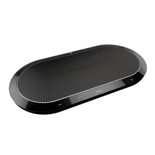 Jabra-Speak-810-UC-MS-Bluetooth-USB-Speakerphone3